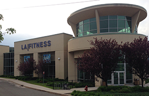 La Fitness Christmas Eve Hours 2020 LA Fitness | Fitness Club | NEW HYDE PARK Gym | 1111 MARCUS AVENUE