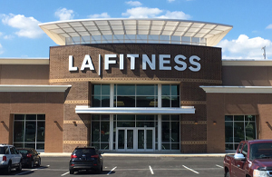 LA Fitness | KING OF PRUSSIA Gym | 200 VILLAGE DR on valley forge pa map, bryn mawr map, prussia world map, pennsylvania map, fallsington map, prussia 1853 map, ford city map, o'hara township map, worcester map, allentown map, pocono pines map, tredyffrin map, kings plaza map, philadelphia map, hanover map, findlay township map, upper uwchlan township map, dover map, new castle map, ardmore map,